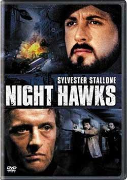 Nighthawks 1981 Dual Audio Hindi Movie Download BDRip 720P ESubs 1GB at movies500.org