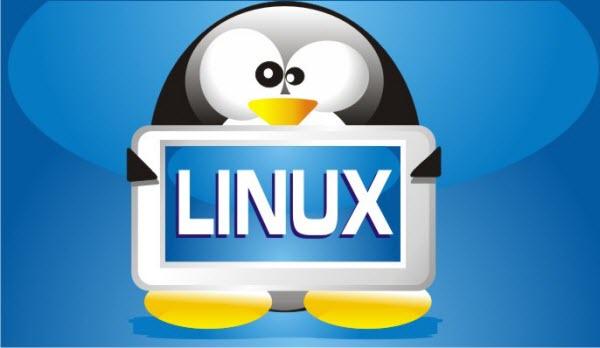 افضل برامج لينكس بروابط مباشرة للتحميل (اكثر من 30 برنامج)