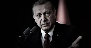Το τελευταίο λάθος του Ερντογάν θα είναι και μοιραίο;