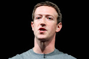 Zuckerberg Reveals Painful Period in the History of Facebook
