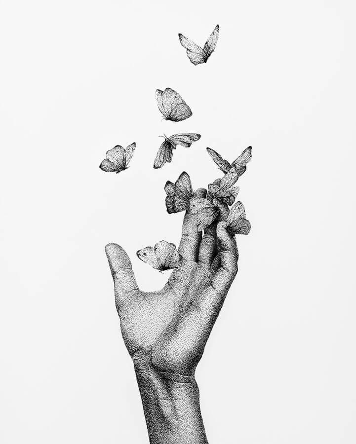 05-Butterflies-Rostislaw-Tsarenko-www-designstack-co