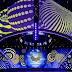 ESC2017: Aceda aos resultados da semifinal 1 do Festival Eurovisão 2017