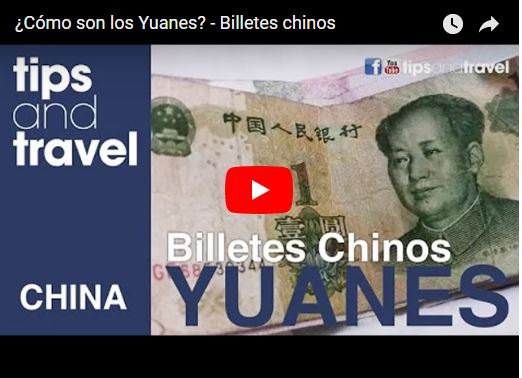 Régimen pagará a los educadores en Yuanes ?