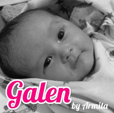Arti Inspirasi Ide Rangkaian Nama untuk Bayi Laki-Laki Cowok Cewek Perempuan Kembar Terbaru Terkini Unik Kekinian Islami Modern Tahun 2017. Konsultan Nama Bayi dan Nama Usaha Armita Consultant.