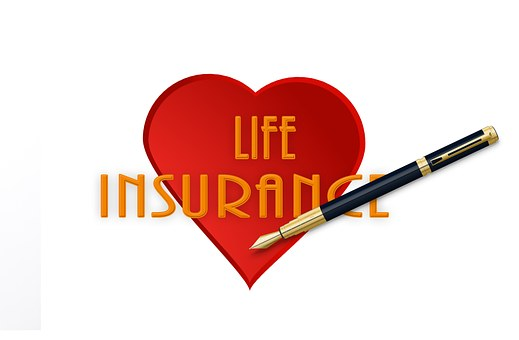 Disaster protection Fraud [Life Insurance Company Fraud