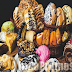 Laritta Bakery