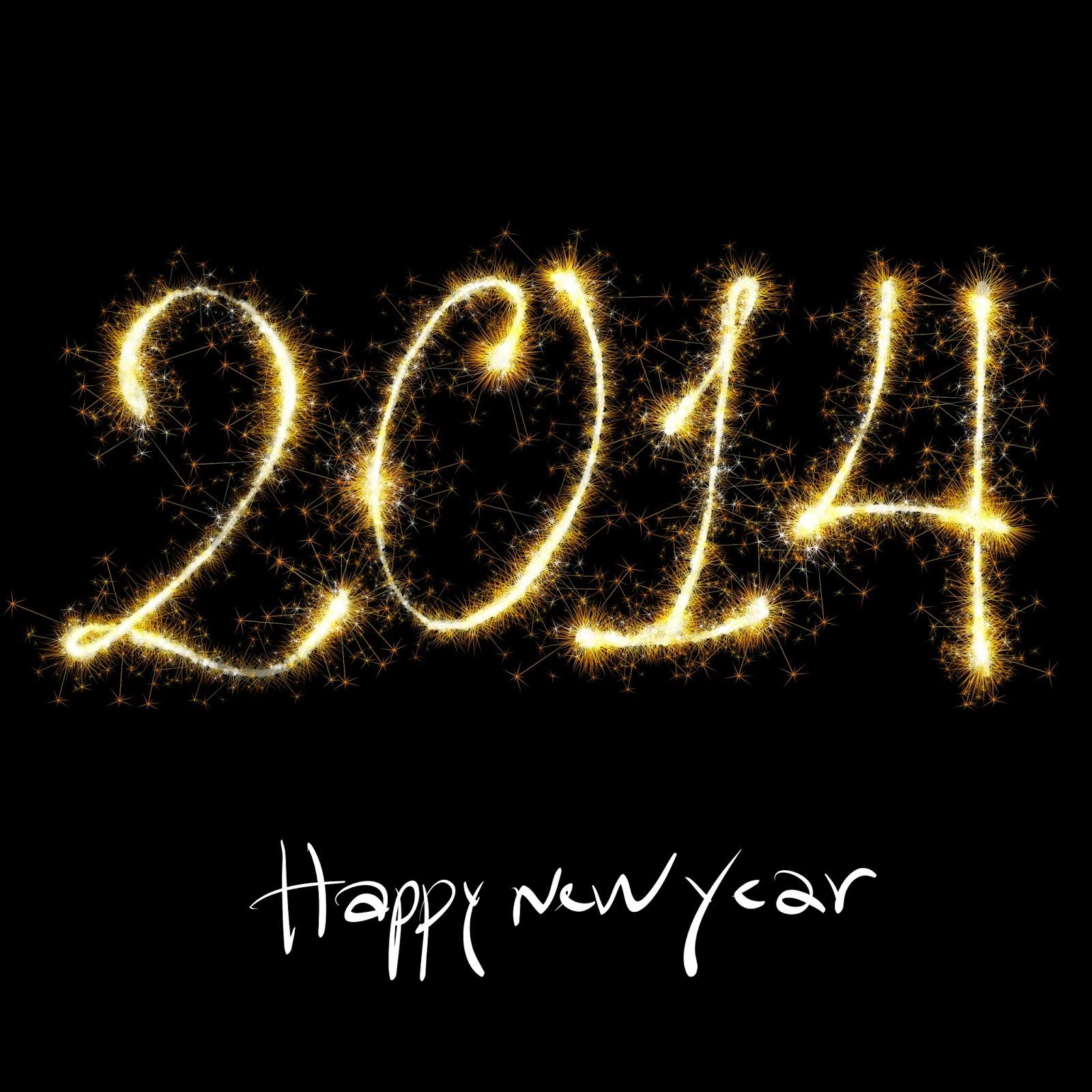 Head uut aastat