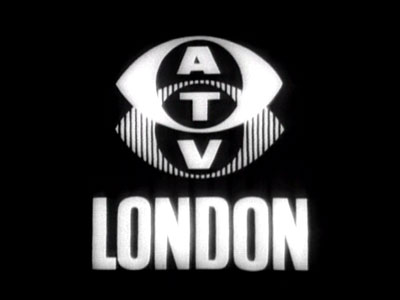the early days of the television The bbc television archive there aren't any, or many, recordings from the early days of television because firstly the programmes were all live.
