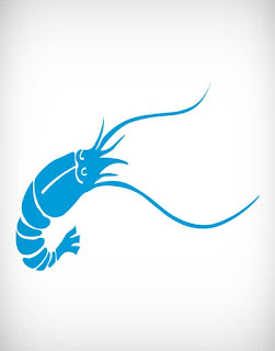 shrimp vector, prawn vector, crayfish vector, চিংড়ি ভেক্টর, বাগদা ভেক্টর, গলদা ভেক্টর, মাছ ভেক্টর, crayfish vector ai, crayfish vector eps, crayfish vector png, crayfish vector svg