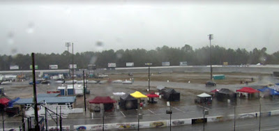Five Flags Speedway - Pensacola, Florida #SnowballDerby