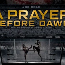 Streaming dan Download Film A Prayer Before Dawn (2018) Subtitle Indonesia