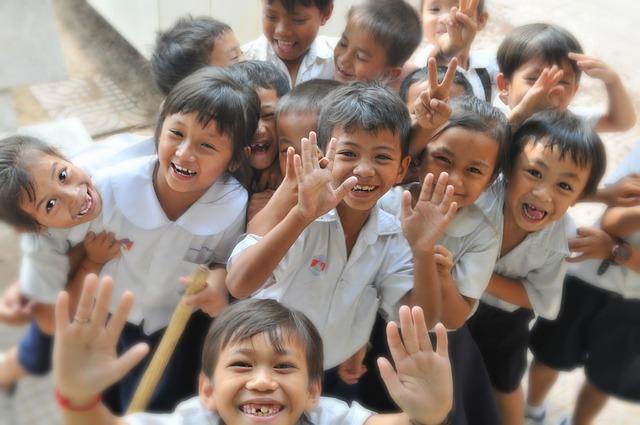 anak-anak, https://www.guruenjoy.com