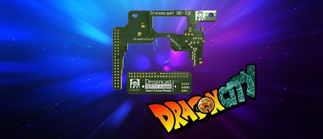 g1-ata-por-dragoncity