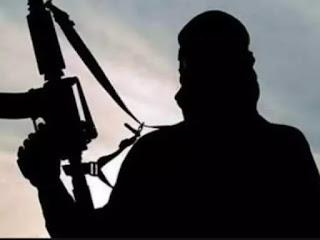 Top Islamic extremist shot dead:::: Bangladesh police