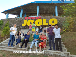 puncak-joglo-bukit-gantole-wonogiri-2018