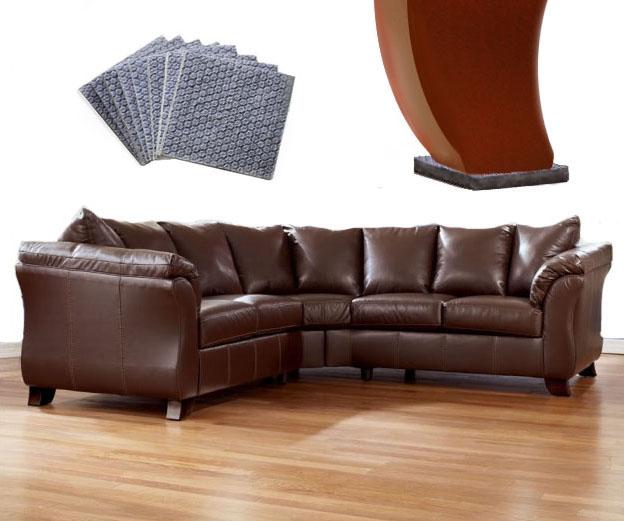 Sofa Non Slip Pads For Hardwood Floors Furniture Village Head