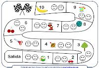 http://familiaycole.com/wp-content/uploads/2015/04/circuitos-de-pegatinas-para-mejorar-la-conducta-3.jpg