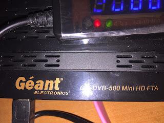Géant-GN-DVB 500-Mini-HD-FTA-server