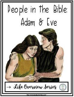 https://www.biblefunforkids.com/2020/01/adam-eves-life.html