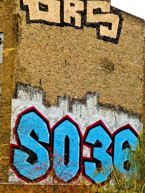 SO36 en Kreuzberg