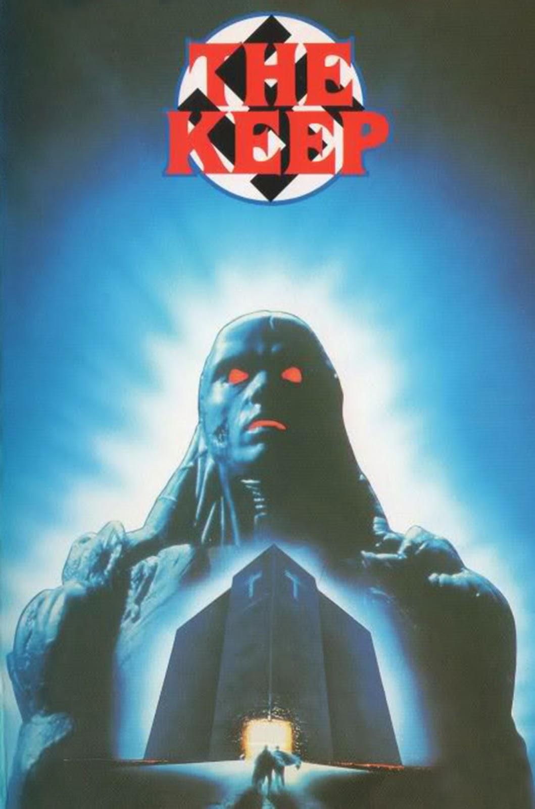 The Keep 1983