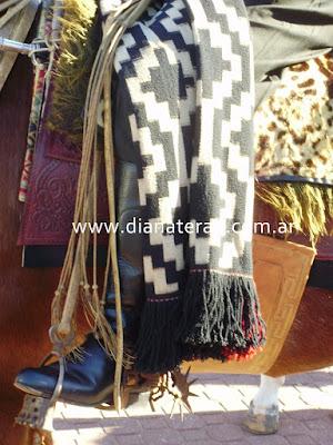Fotos de Diana_Teran_de_Argentina_ http://dianateran01.blogspot.com.ar/
