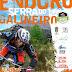 El Galiñeiro acoge este fin de semana una prueba del Open de Galicia de Enduro