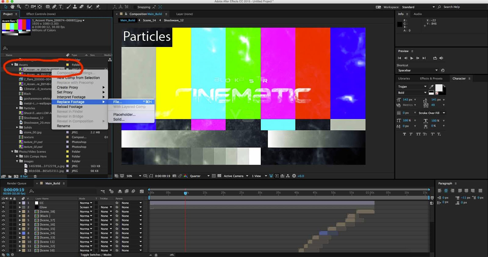 Where To Buy The Standalone Version Of After Effects CS5.5?
