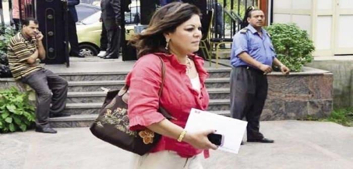 سجن اعضاء باتحاد كرة القدم لمدة 5 سنوات لسرقتهم بنك القاهرة