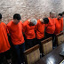 7 Chinese nabbed for kidnapping another Chinese national
