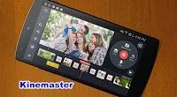 Cara Edit Video di Android Pakai Aplikasi Kinemaster