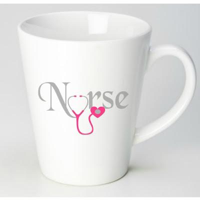 Free Nurse SVG Files