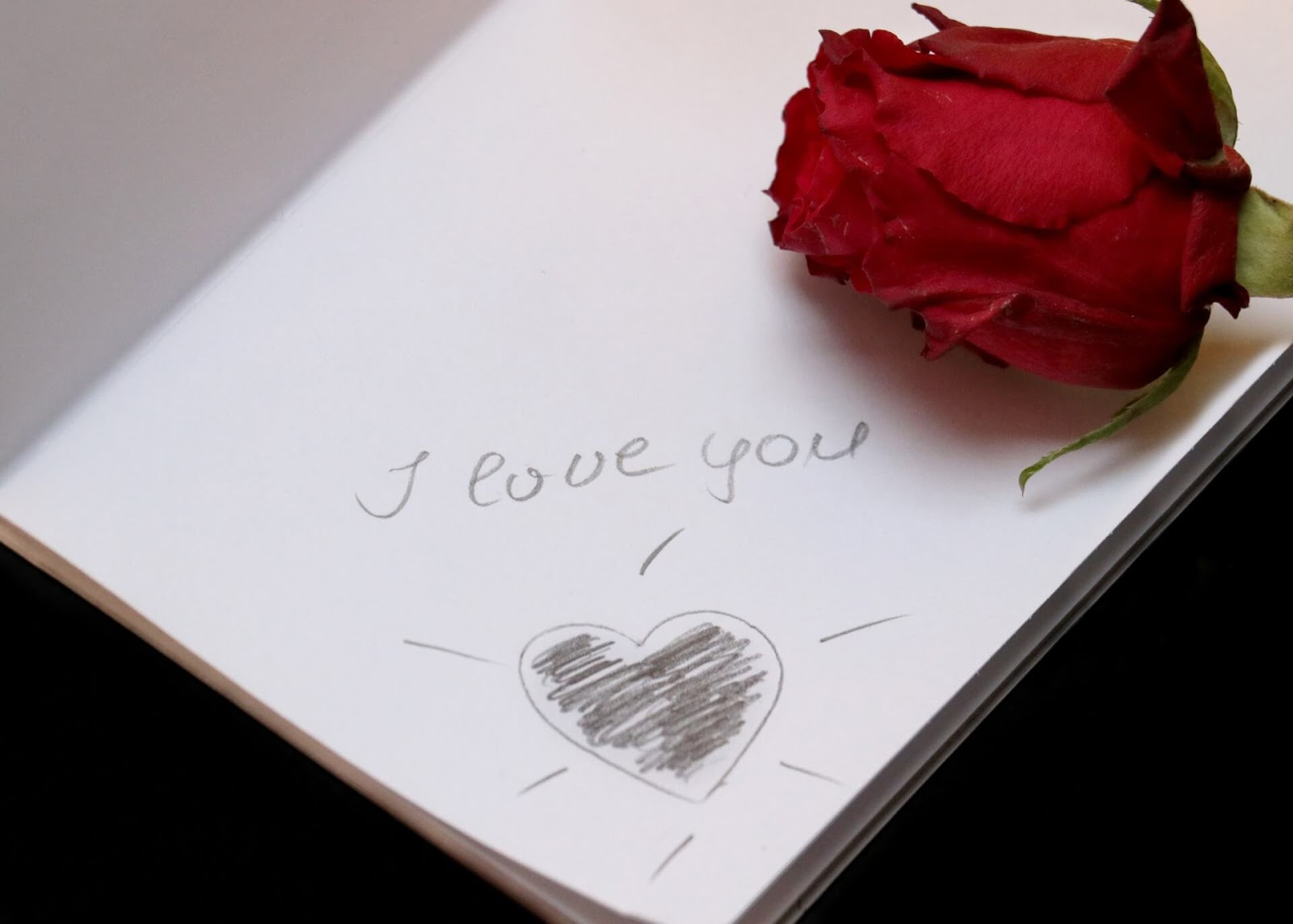 love letter in hindi for girlfriend boyfriend wife and husband hindi room