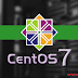 How Install Desktop on CentOS 7