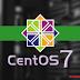 How Install Desktop on CentOS 7