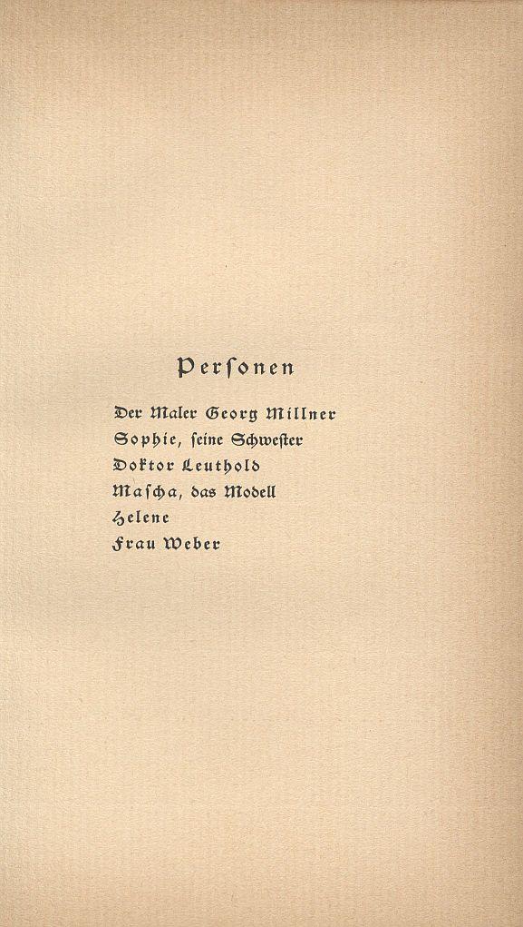 Image Result For Rilke Zitate Einsamkeit