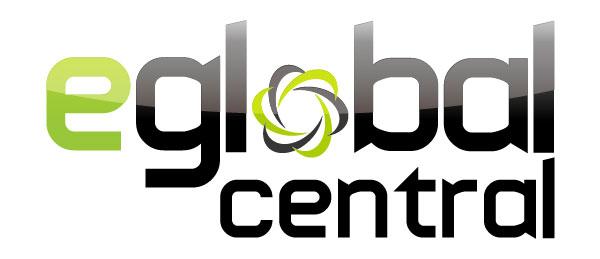 eGlobal Central  : High-tech et informatique à bas prix