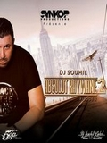 Dj Souhil-Absolut Raywane Vol.2 2018