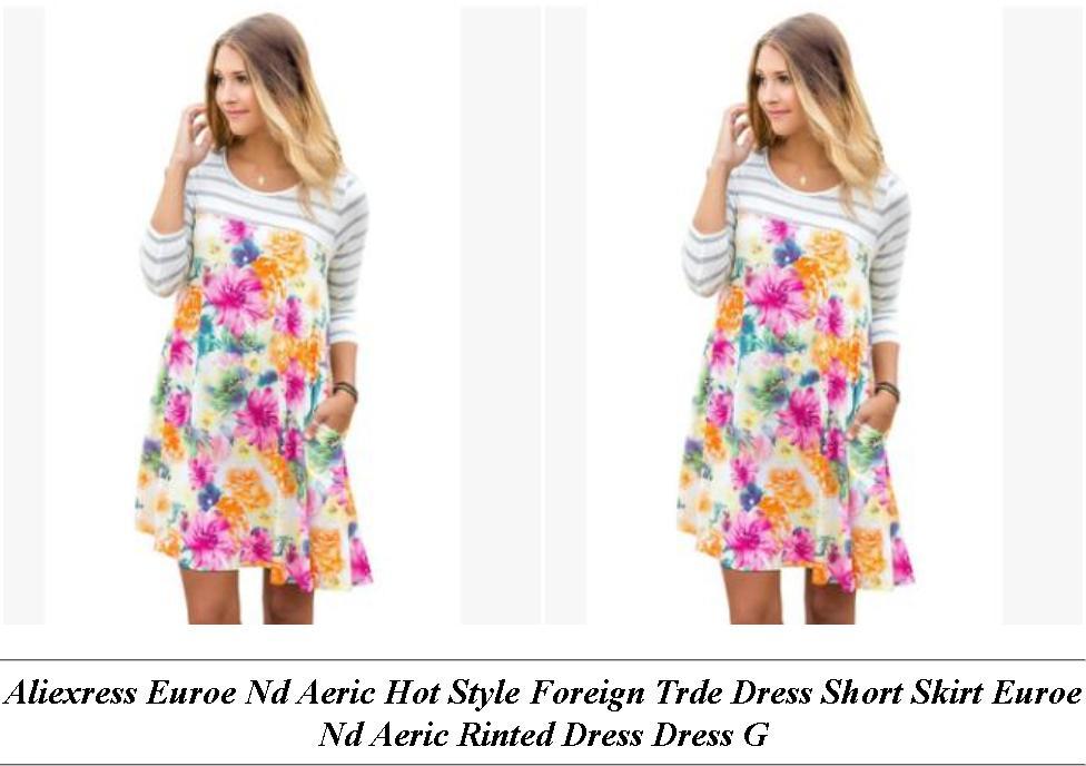 Elegant Dresses Store - Ski Stuff On Sale - Plus Size Clothing For Older Ladies Uk