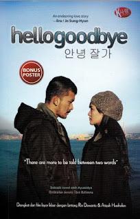 Download Film Hello Goodbye 2012 Nonton Full Movie Indonesia Streaming