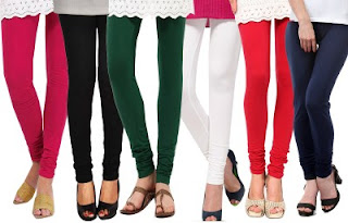 http://www.dailyneeds247.com/Leggings-catid-726135-page-1.html
