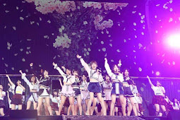 AKB48 to replace Sousenkyo with Spring Festival