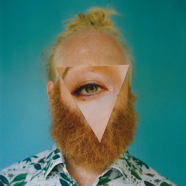 Music Television music video by Little Dragon for their song titled Lover Chanting