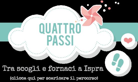 aiquattroventi-quattropassi-ispra