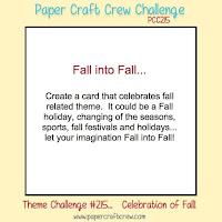 papercraftcrew.com
