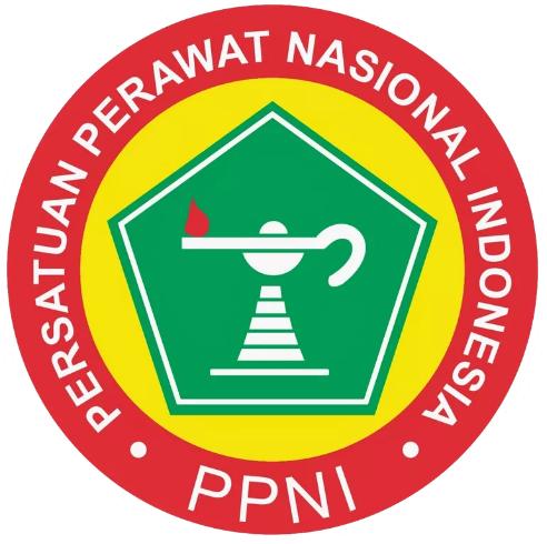 Lambang atau logo PPNI sering sekali digunakan dalam berbagai acara seperti seminar Lambang / Logo PPNI Resmi Sesuai AD & ART Serta Makna yang Terkandung