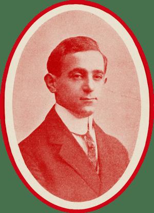 Hyman Altman, Yiddish theater star