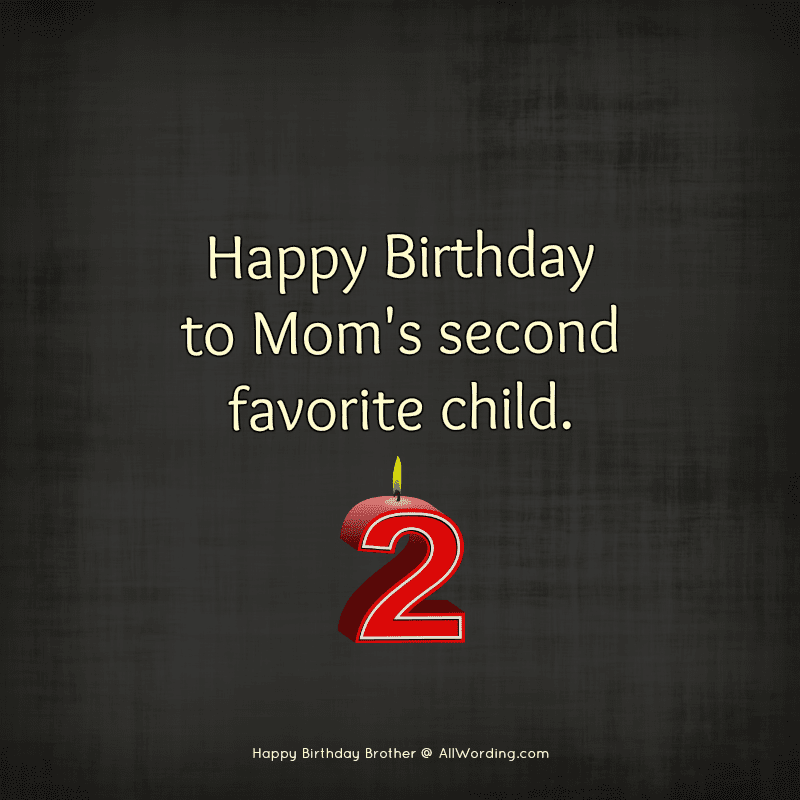 175 Best Happy Birthday to Sister Messages Greetings