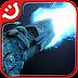 Heavy Gunner 3D v1.08 Apk