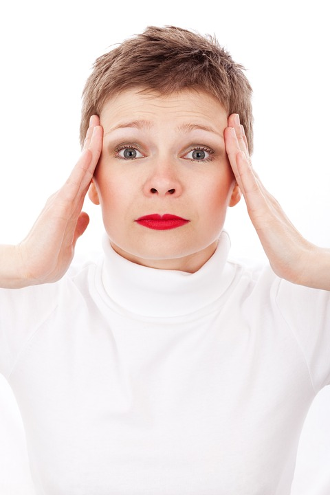 What You Need to Know About a Rebound Headache